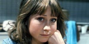 Felicity Kendal - Barbara Good - The Good Life