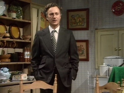 S01E14-Header-Image