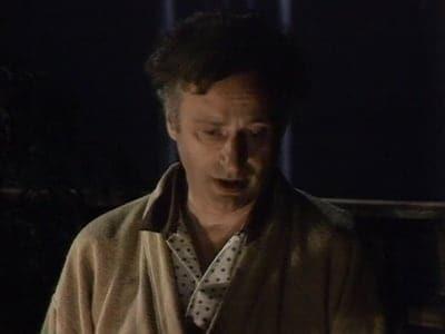 S01E17-Header-Image