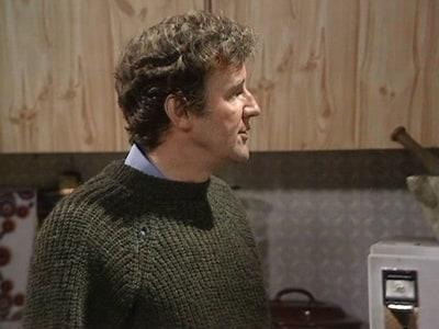 S01E19-Header-Image
