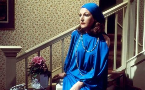 Margo Leadbetter - Fashion - The Good Life