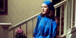 Margo Leadbetter - Fashion - The Good Life